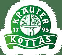 Online Shop KOTTAS PHARMA GmbH