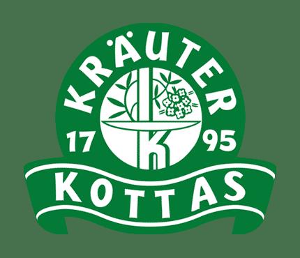 KOTTAS Heilkräuter Online Shop